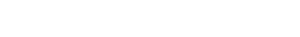 Akée van de Vrijen Logo