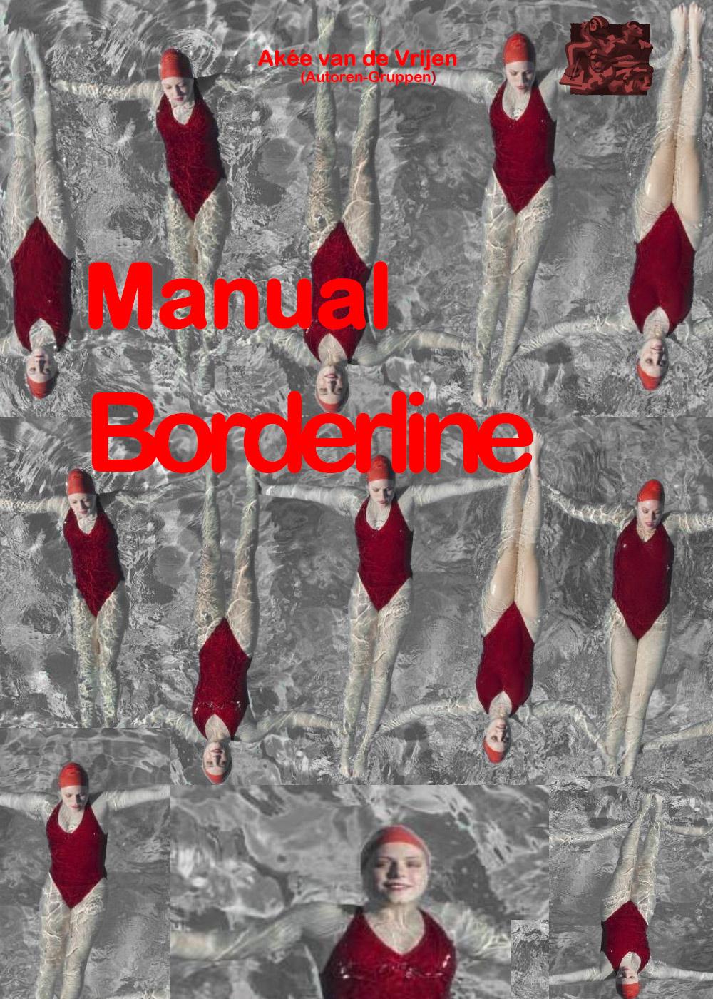 manual_borderline
