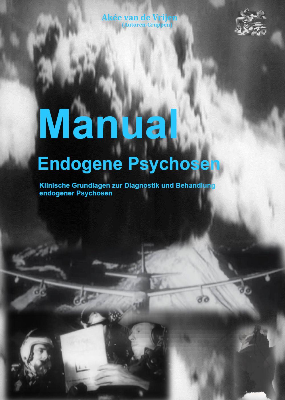 manual_endogene_psychosen