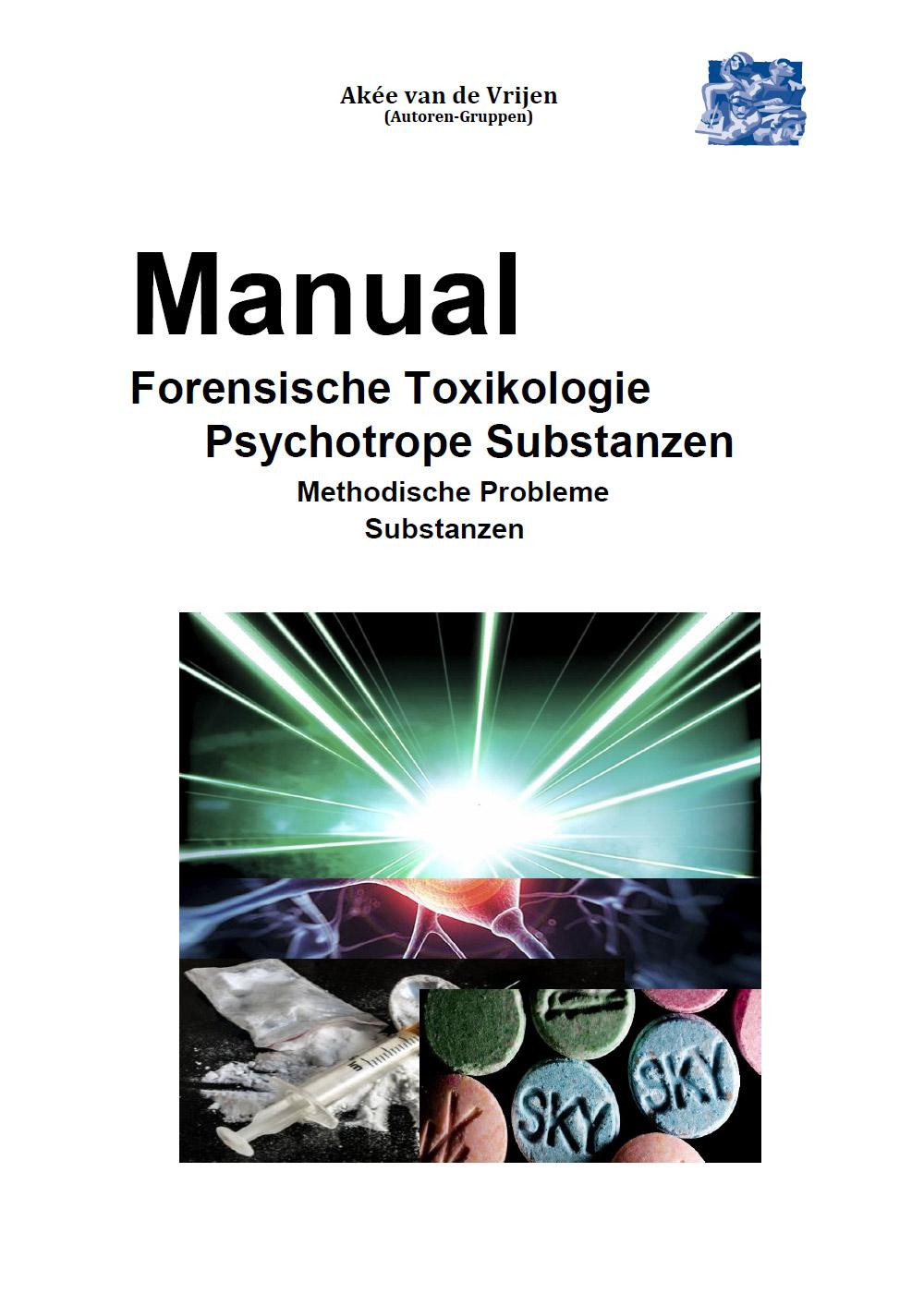 manual_psychotrope_substanzen