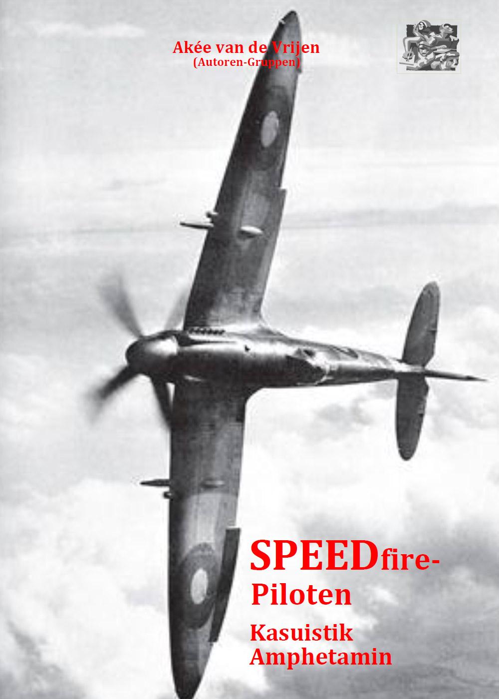 manual_speedfire